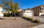 2062 E ARABIAN Drive, Gilbert, AZ 85296