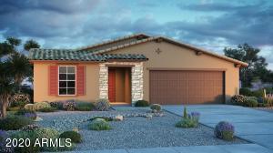 17411 W Andora Street, Surprise, AZ 85388