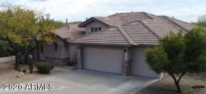 5405 E VIA CABALLO BLANCO Street, Cave Creek, AZ 85331