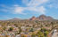 Great location close to Camelback and hiking trails!