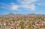 Close to shopping, dining, parks, freeways, etc! Awesome location!!!