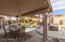 3450 W IRONWOOD Drive, Chandler, AZ 85226