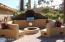 8787 E MOUNTAIN VIEW Road, 1030, Scottsdale, AZ 85258