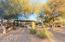 9415 E VIA DONA Road, Scottsdale, AZ 85262