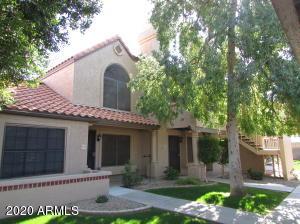 3491 N Arizona Avenue, 15, Chandler, AZ 85225