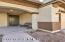 274 N Scott Drive, Chandler, AZ 85225