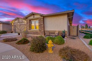 22752 E TIERRA GRANDE, Queen Creek, AZ 85142