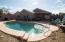 1486 W 18TH Avenue, Apache Junction, AZ 85120