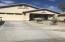 4602 W BEVERLY Road, Laveen, AZ 85339