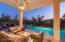 7777 E BLACK ROCK Road, Scottsdale, AZ 85255