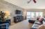1161 S BEDFORD Place, Chandler, AZ 85286