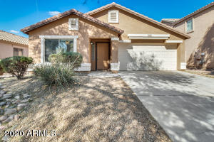 1756 E KELSI Avenue, San Tan Valley, AZ 85140