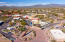 7433 E SUNDANCE Trail, 303, Carefree, AZ 85377