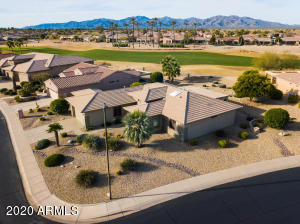 19450 N PONDEROSA Court, Surprise, AZ 85387