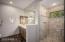 Guest quarters bath