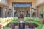 5424 N 74TH Street, Scottsdale, AZ 85250