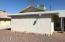 10524 W PRAIRIE HILLS Circle, Sun City, AZ 85351