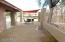 8960 E GAIL Road, Scottsdale, AZ 85260
