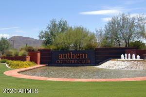41849 N MILL CREEK Way, Anthem, AZ 85086
