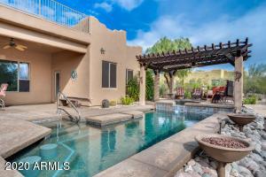 32511 N 40TH Street, Cave Creek, AZ 85331