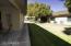 11360 E KEATS Avenue, 90, Mesa, AZ 85209