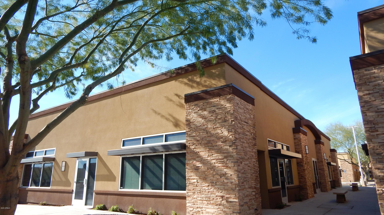 Photo of 15845 S 46th Street #144, Phoenix, AZ 85048