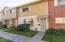 3737 S MILL Avenue, Tempe, AZ 85282
