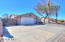 9261 W RAFAEL Drive, Arizona City, AZ 85123