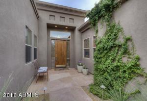 7350 E EAGLE FEATHER Road, Scottsdale, AZ 85266