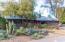 1412 E HALL Street, Tempe, AZ 85281