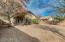 3931 E COPPER Road, San Tan Valley, AZ 85143