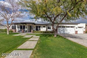 3924 E ROMA Avenue, Phoenix, AZ 85018