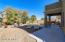 45212 W PARAISO Lane, Maricopa, AZ 85139