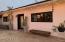 2013 N RICHLAND Street, Phoenix, AZ 85006