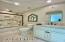 Suite 3 Bath