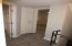 1533 W MISSOURI Avenue, 6, Phoenix, AZ 85015