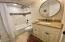 Suite 4 Bath