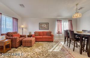3520 S 160TH Lane, Goodyear, AZ 85338