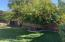 4514 N 35TH Place, Phoenix, AZ 85018