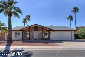 4111 E JICARILLA Street, Phoenix, AZ 85044