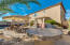 45657 W MORNING VIEW Lane, Maricopa, AZ 85139