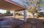 10618 E Bogart Avenue, Mesa, AZ 85208