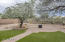 4379 E LARIAT Lane, Phoenix, AZ 85050