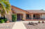 17811 N 137TH Drive, Sun City West, AZ 85375
