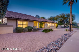 13096 N 97th Street, Scottsdale, AZ 85260