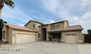 2065 W LONGHORN Drive, Chandler, AZ 85286