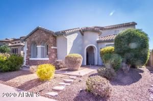 1813 W EAGLE TALON Trail, Phoenix, AZ 85085