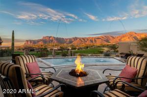 4084 S Camino De Vida, Gold Canyon, AZ 85118