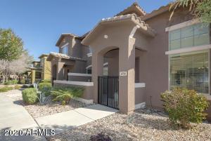 15240 N 142ND Avenue, 1058, Surprise, AZ 85379