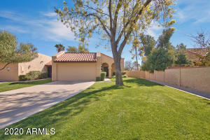 11701 N 93RD Street, Scottsdale, AZ 85260